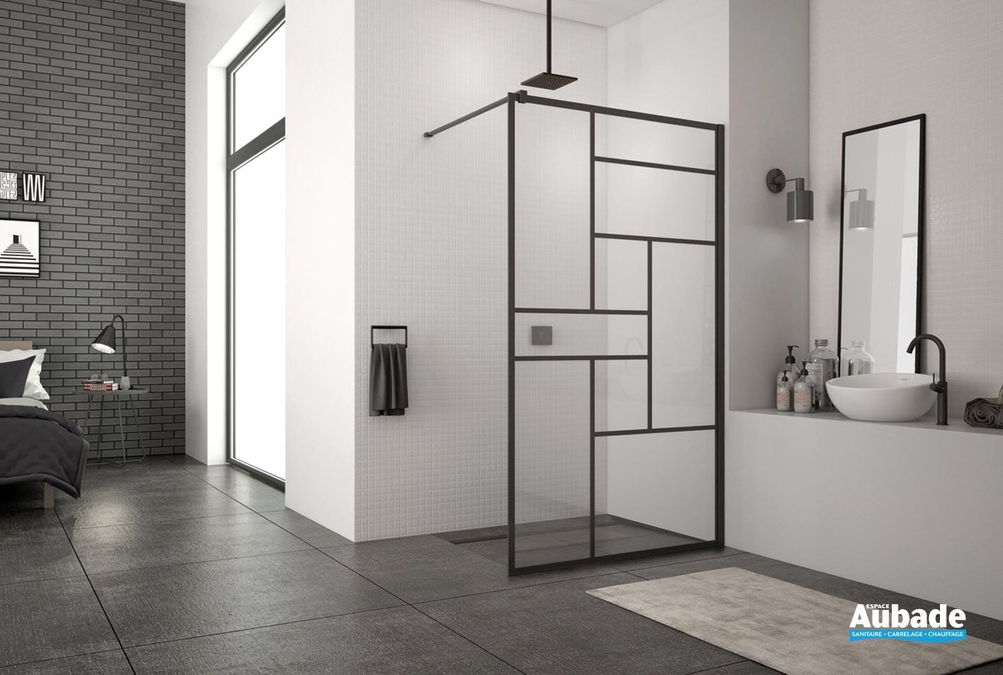 loft 73 sanswiss espace aubade. Black Bedroom Furniture Sets. Home Design Ideas