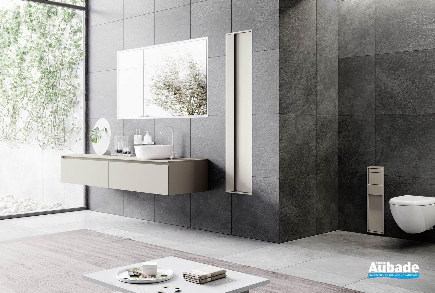 meuble salle de bain acuto inda espace aubade. Black Bedroom Furniture Sets. Home Design Ideas