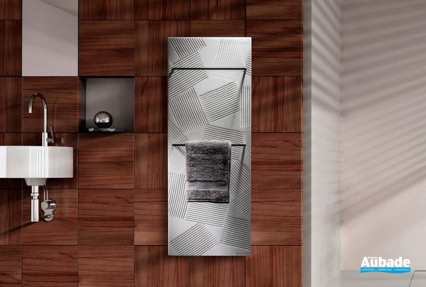 Comment Choisir La Puissance D Un Seche Serviette Electrique sèche-serviettes électriques cinier jeux d'ombres
