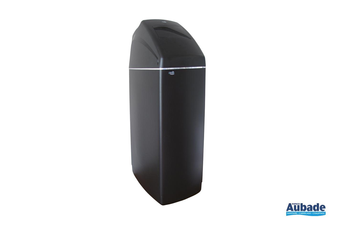 Silverfer Blanc 12 V R/éfrig/érateur Sortie dair C/ôt/é Ventilation Ventilateur D/évacuation pour RV Remorque Caravane RV Voiture Styling Accessoires