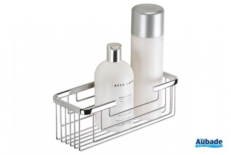 accessoires de toilette Gedy Etagère porte-objets