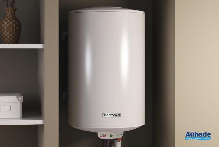 Chauffe-eau électrique Thermor chauffe-eau électrique vertical 300 L Duralis