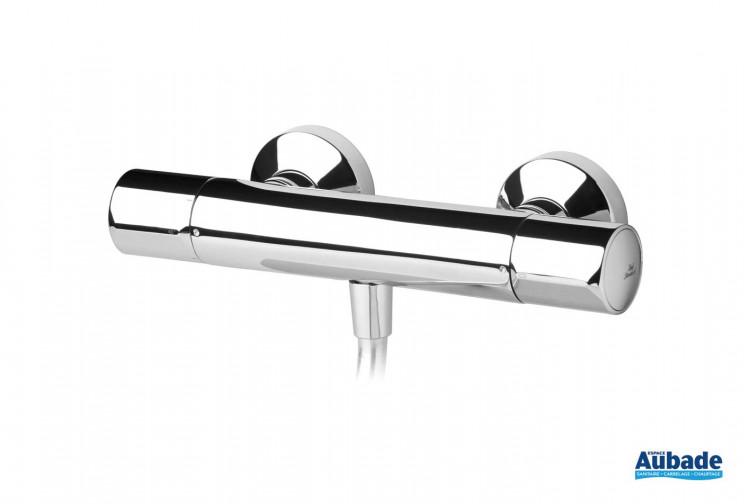 Robinets pour douche ideal Standard Mélange