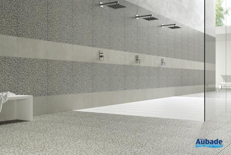 Carrelage sol intérieur Ceramiche Piemme Urban