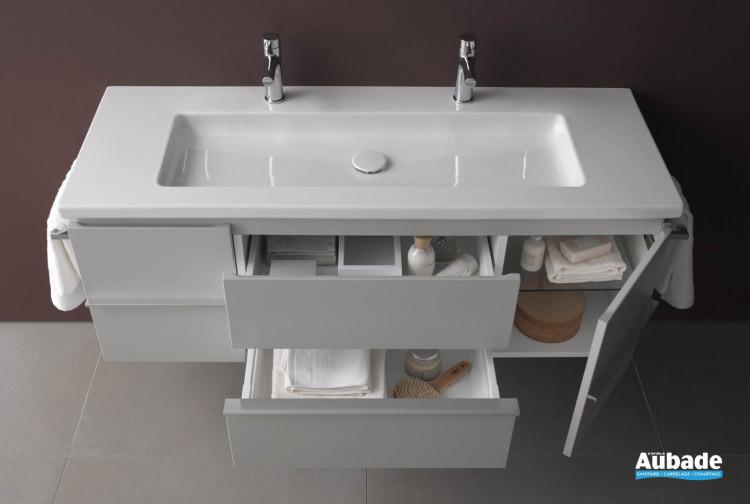 lavabo living square de laufen