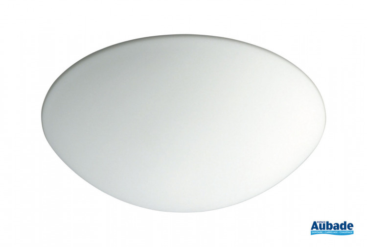 Plafonnier Design en verre de salle de bain Philips SPA