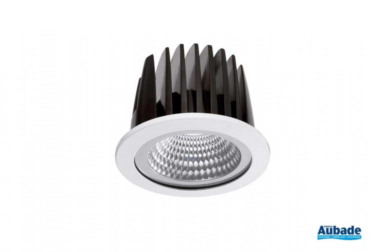 encastrés à LED Sylvania Insaver 75 LED
