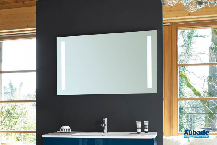 Miroir Major de Decotec