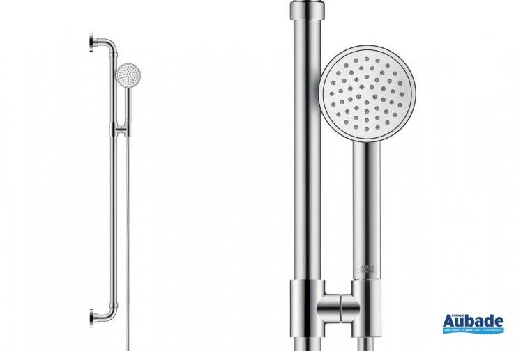 Axor ShowerProducts Set de douche