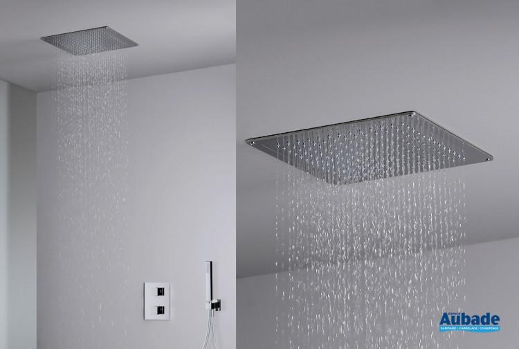 Plafond de pluie Cristina