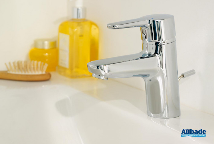 Mitigeur lavabo Connect Blue Ideal Standard