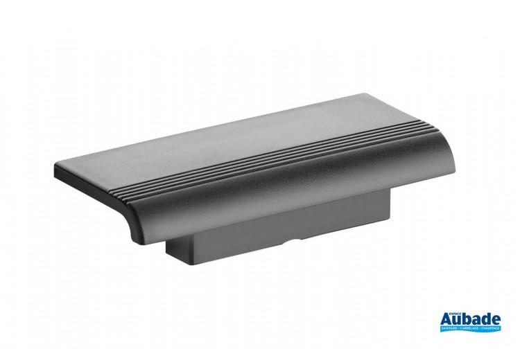 Accessoire PMR Tablette de douche