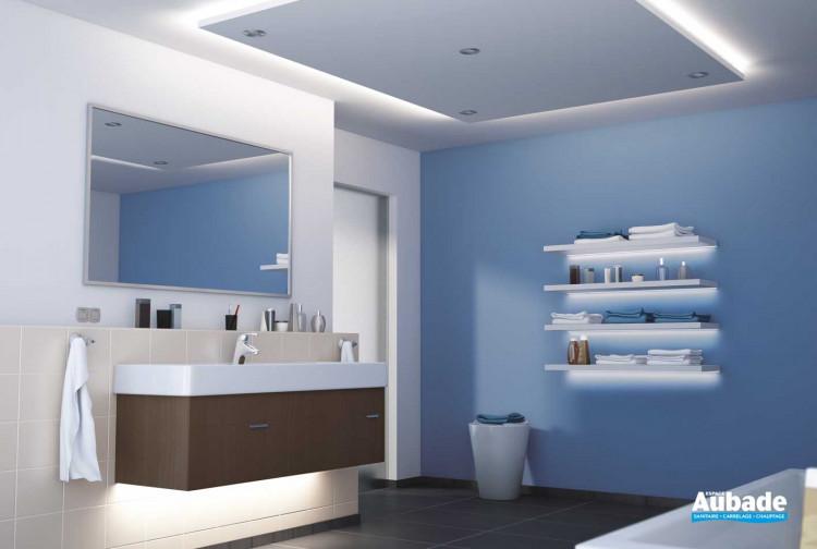 Luminaire de salle de bains YourLED