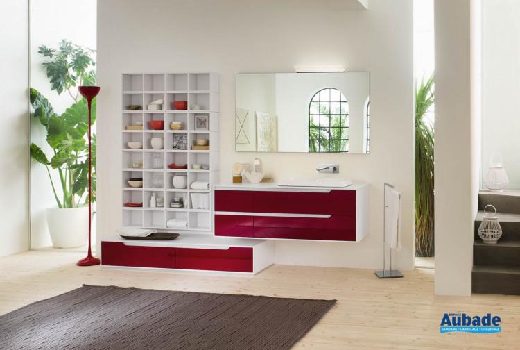 Meuble salle de bain Prestige