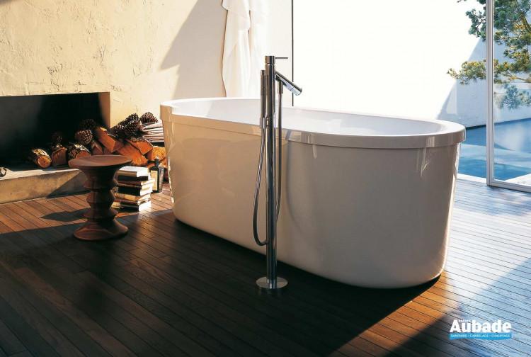 Robinet pour bain/douche Axor Starck