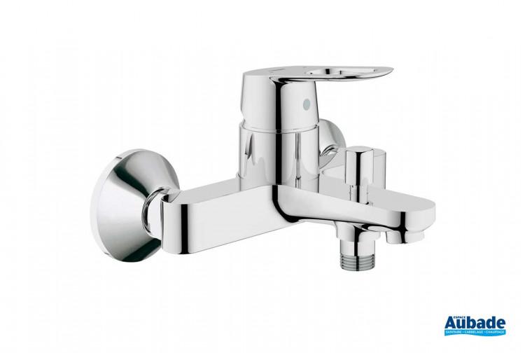 Robinet pour bain/douche Bauloop