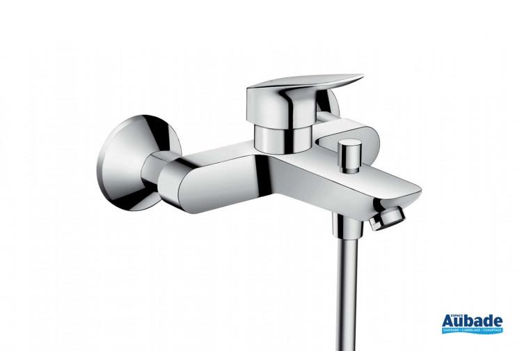 Robinet pour bain/douche Logis