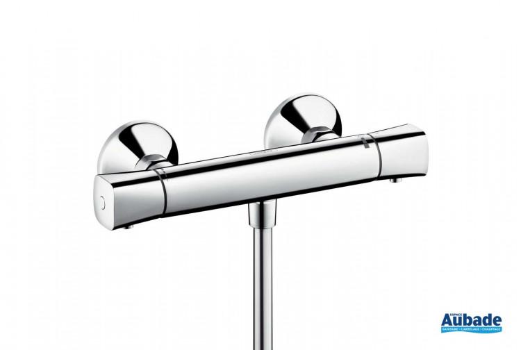 Robinet pour douche Ecostat Universal