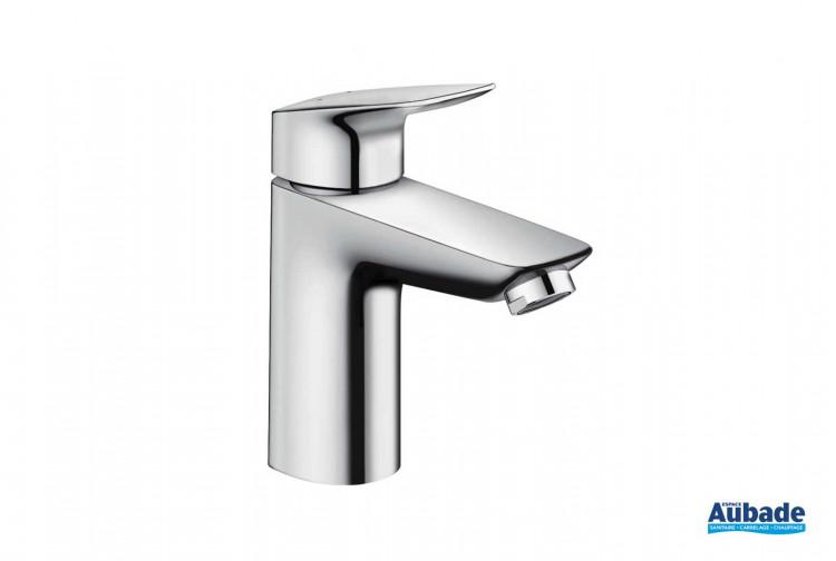 Robinet lavabo & vasque Mitigeur lavabo 100 Logis