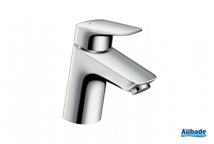 Robinet lavabo & vasque Mitigeur lavabo Logis