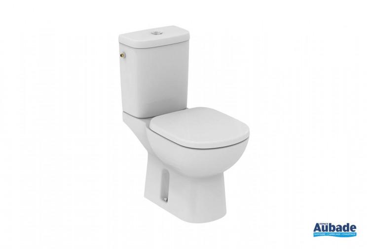 WC Kheops