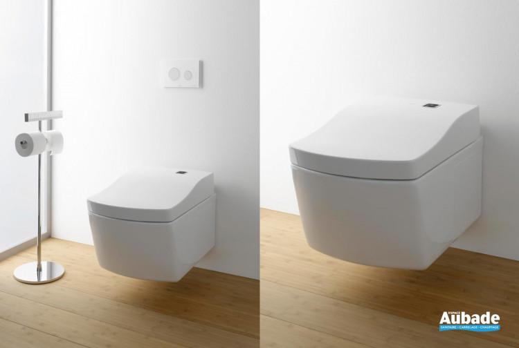 WC Washlet Neorest EW