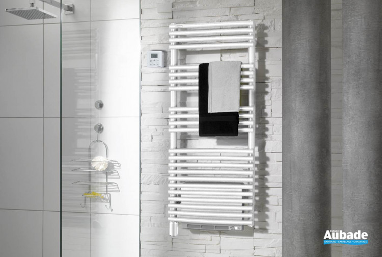Radiateurs sèche-serviettes Acova Cala
