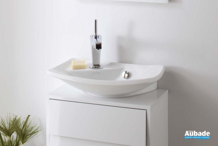 Lave-mains Jacob Delafon lave-mains Escale