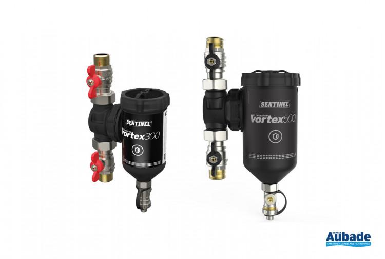 accessoire-chauffage-sentinel-filtre-eliminator-vortex-1-2019