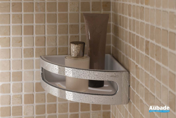 accessoire-salle-de-bains-keuco-porte-flacons-angle-elegance-1-2019