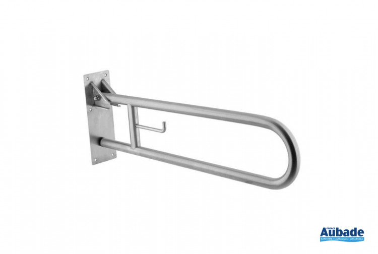 Accessoires PMR Olfa Barre verticale