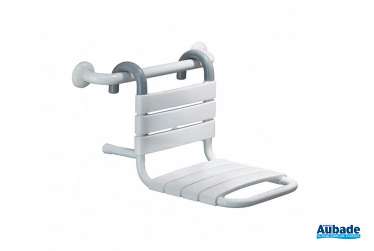 Accessoires PMR Pellet ASC Siège de douche