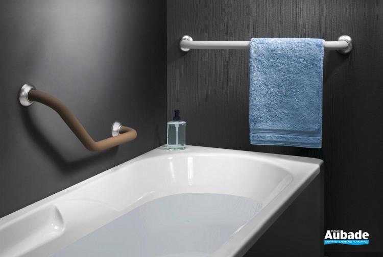 baignoire adaptée PMR Pellet ASC Soft