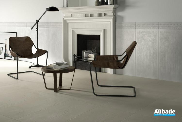 Creative concrete beige