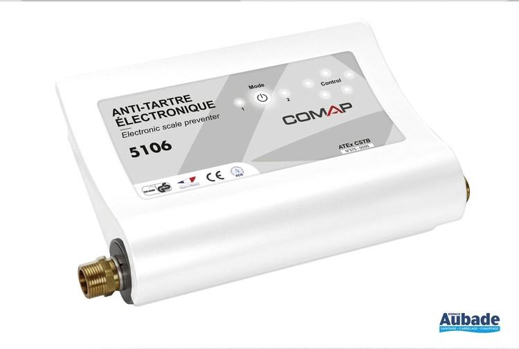 Antitartre électronique COMAP 5106