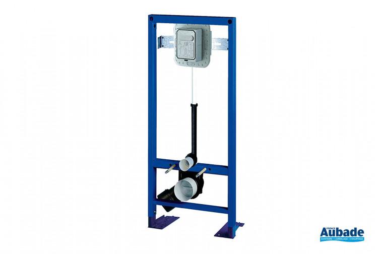 Bati-support Grohe Rapid SL autoportant pour wc