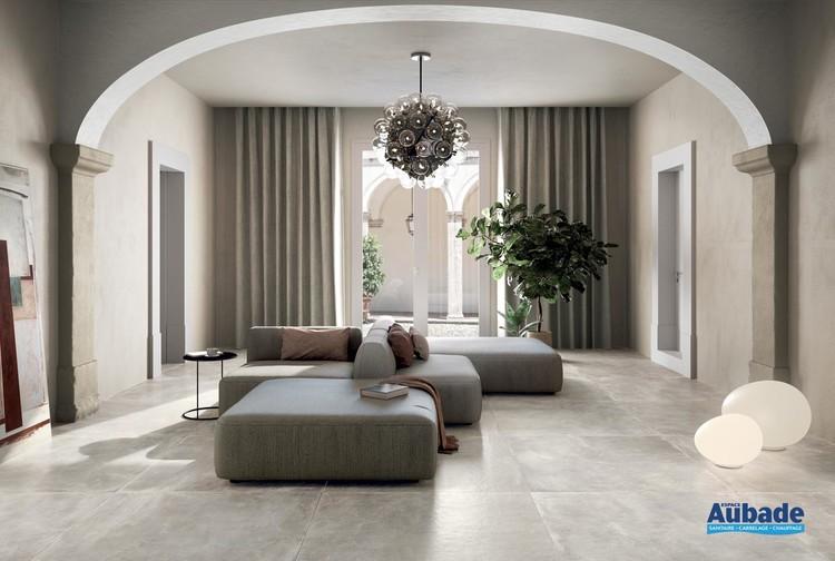 Collection Cocoon par Cerdisa en coloris White