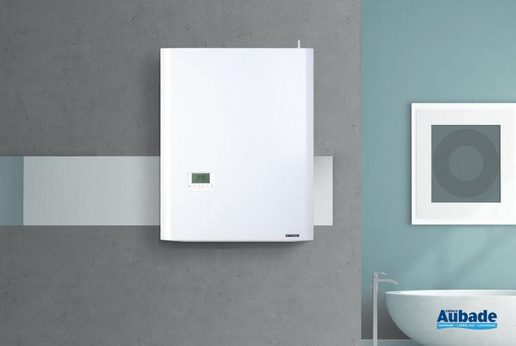 chaudiere-murale-frisquet-hydroconfort-condensation-visio-1-2019