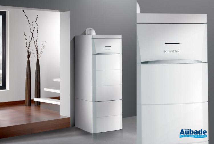 chaudi re gaz modulens g de dietrich espace aubade. Black Bedroom Furniture Sets. Home Design Ideas