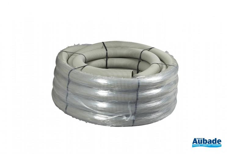 Flexible Flexcondens FLC 30/80 Poujoulat