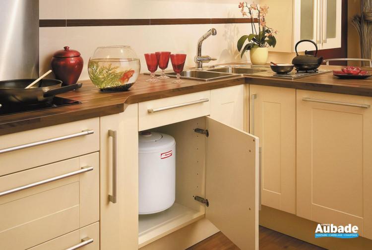 Chauffe-eau électrique Thermor petit chauffe-eau électrique 50 L