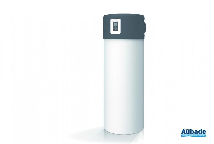 Chauffe-eau Thermodynamique DHW Dimplex