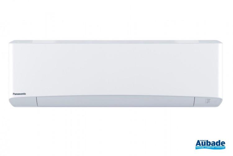 Climatiseur Mono/Multisplit Etherea Z Panasonic