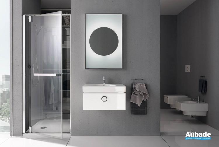 salle de bains Allia collection Preciosa 2 Style