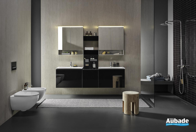 collection geberit acanto