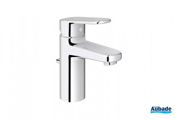 Robinet lavabo évier Grohe Mitigeur monocommande pour lavabo