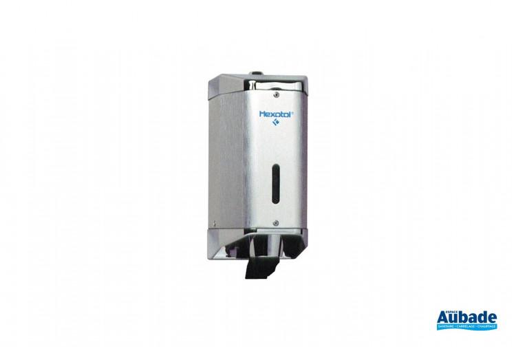 Distributeurs de savon Distributeur de savon