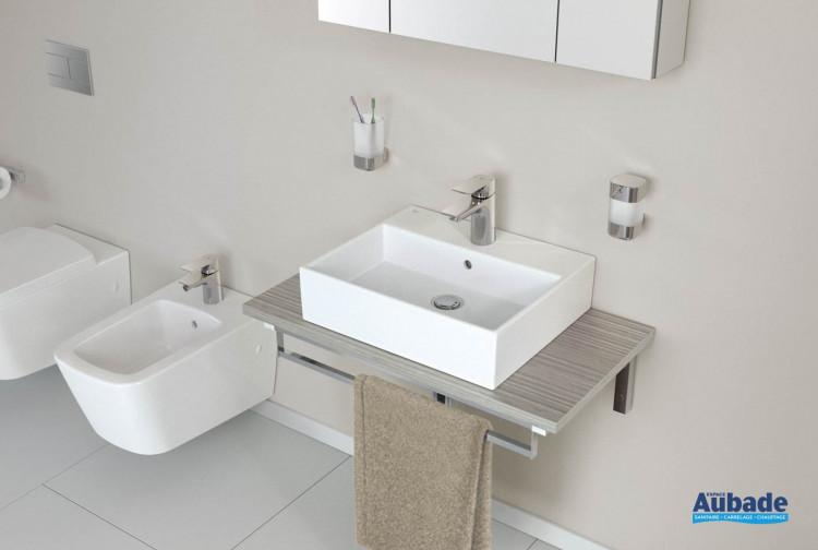 lavabo Ideal Standard Strada