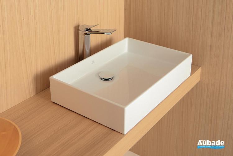 Vasque à poser Extra d'Ideal Standard
