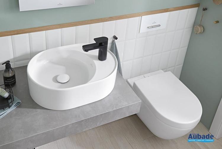 lavabo-vasque-villeroy-et-boch-collaro-monotrou